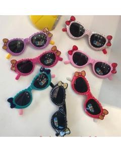 Óculos infantil Bombom Modas