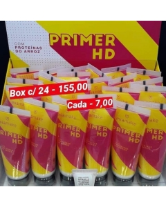 Primer HD miamake box c/24 155,00