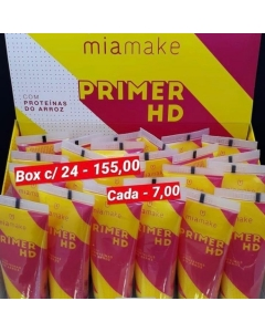 Primer HD miamake box c/24 155 cada 7
