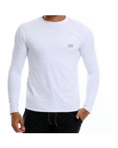 Camisetas com proteção UV
